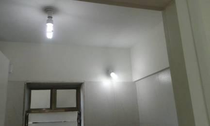 1080 sqft, 2 bhk Apartment in TATA Amantra Bhiwandi, Mumbai at Rs. 14000