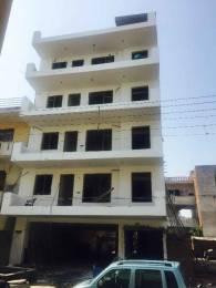 2440 sqft, 3 bhk BuilderFloor in Builder 3BHK builder floor Indraprastha Colony Faridabad, Faridabad at Rs. 82.0000 Lacs