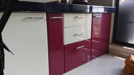 375 sqft, 1 bhk Apartment in SM Siddhi Ulwe, Mumbai at Rs. 27.0000 Lacs