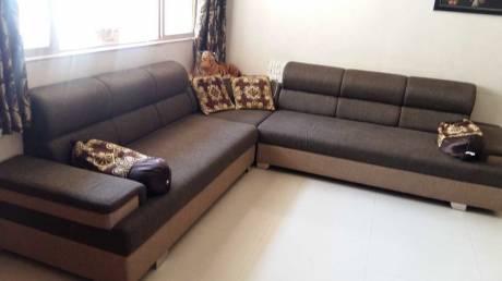 1150 sqft, 2 bhk Apartment in Builder rajhans wings Palanpur Canal Road, Surat at Rs. 40.0000 Lacs