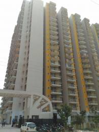940 sqft, 2 bhk Apartment in Habitech Infrastructure Panchtatva Phase 2 Noida Extension, Noida at Rs. 30.0000 Lacs