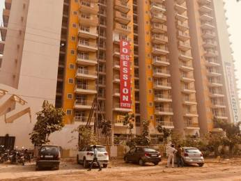 940 sqft, 2 bhk Apartment in Habitech Infrastructure Panchtatva Phase 2 Noida Extension, Noida at Rs. 30.9730 Lacs