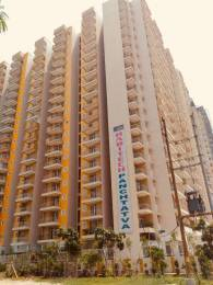 1195 sqft, 2 bhk Apartment in Habitech Infrastructure Panchtatva Phase 2 Noida Extension, Noida at Rs. 39.3700 Lacs