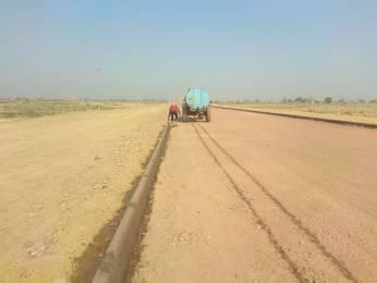 1845 sqft, Plot in Builder Suncity Anantam Mathura Vrindavan Marg, Mathura at Rs. 22.1400 Lacs