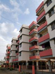 1000 sqft, 2 bhk Apartment in Builder mahalaxmi dham Dasak, Nashik at Rs. 24.5100 Lacs
