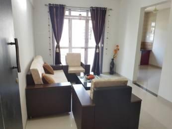 1030 sqft, 2 bhk Apartment in Builder olive arcade Tapovan Road, Nashik at Rs. 38.0000 Lacs