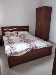 650 sqft, 1 bhk Apartment in Aditya Developers Pride Neptune Upnagar, Nashik at Rs. 20.0000 Lacs