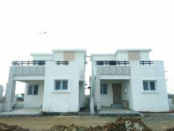800 sqft, 2 bhk Villa in Capital One Mountain Stream Enclave Chengalpattu, Chennai at Rs. 23.5000 Lacs