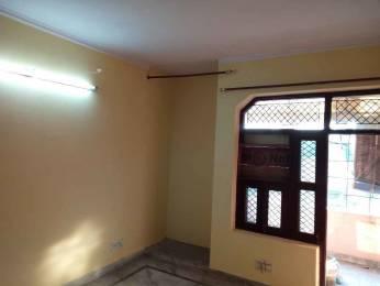 1800 sqft, 2 bhk BuilderFloor in Swatantra SLF Indraprastha Apartments Indraprastha Colony Faridabad, Faridabad at Rs. 10500