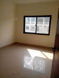 1543 sqft, 3 bhk Apartment in Builder Maple tree badwai near airport, Bhopal at Rs. 34.0000 Lacs