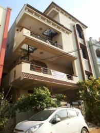 6750 sqft, 9 bhk IndependentHouse in Builder Project Malkajgiri, Hyderabad at Rs. 1.5100 Cr