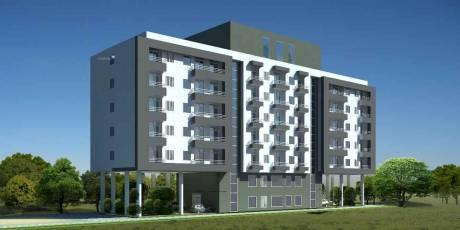 2630 sqft, 4 bhk Apartment in Builder Project Gola Road, Patna at Rs. 89.4200 Lacs