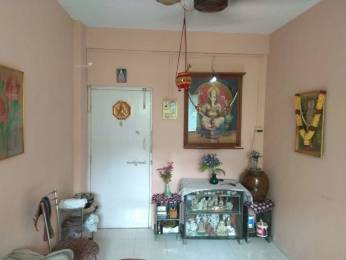 600 sqft, 1 bhk Apartment in Builder Haridwar co op society Karjat, Raigad at Rs. 18.0000 Lacs