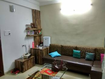 725 sqft, 2 bhk Apartment in Builder Radha appartment Greater Tirupati Colony Road, Indore at Rs. 30.0000 Lacs