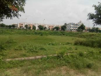 2727 sqft, Plot in BPTP Parklands Pride Sector 77, Faridabad at Rs. 64.5897 Lacs