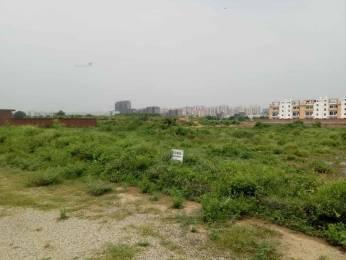 2250 sqft, Plot in Builder BPTP PARKLAND SECTOR 76 FARIDABAD Sector 76, Faridabad at Rs. 60.1213 Lacs