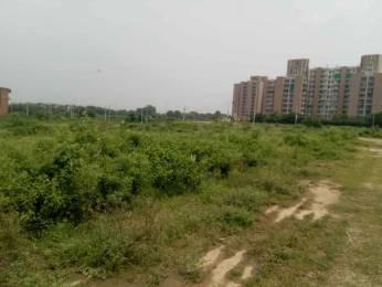2700 sqft, Plot in Builder BPTP Parkland sector 75 faridabad Sector 75, Faridabad at Rs. 80.1237 Lacs