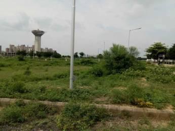2565 sqft, Plot in Builder BPTP Parklands Sector 88 faridabad Sector 88, Faridabad at Rs. 80.1237 Lacs