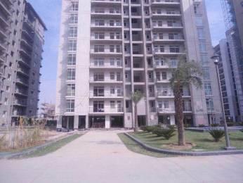 2350 sqft, 4 bhk Apartment in Omaxe Spa Village Sector 78, Faridabad at Rs. 98.5465 Lacs