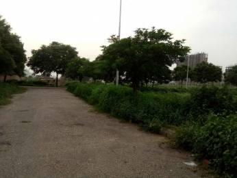 2727 sqft, Plot in BPTP Parklands Pride Sector 77, Faridabad at Rs. 65.0236 Lacs
