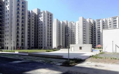 850 sqft, 2 bhk Apartment in Uppal Jade Sector 86, Faridabad at Rs. 39.6326 Lacs