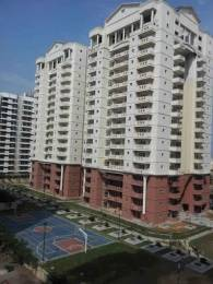 2040 sqft, 2 bhk Apartment in SPR Imperial Estate Sector 82, Faridabad at Rs. 83.2520 Lacs