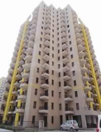 1250 sqft, 2 bhk Apartment in RPS Savana Sector 88, Faridabad at Rs. 45.6974 Lacs
