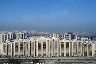 1303 sqft, 2 bhk Apartment in RPS Savana Sector 88, Faridabad at Rs. 53.2590 Lacs