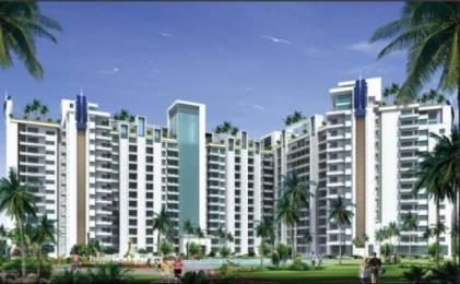 850 sqft, 2 bhk Apartment in Uppal Jade Sector 86, Faridabad at Rs. 36.8522 Lacs