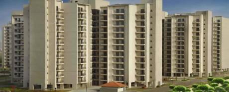 850 sqft, 2 bhk Apartment in Uppal Jade Sector 86, Faridabad at Rs. 37.4120 Lacs