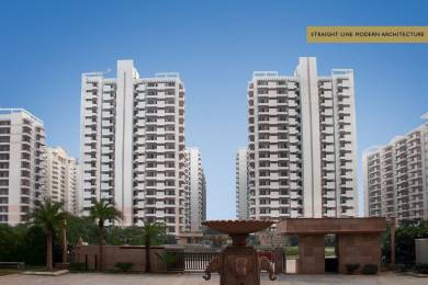 3080 sqft, 4 bhk Apartment in Puri Pranayam Sector 85, Faridabad at Rs. 1.2033 Cr