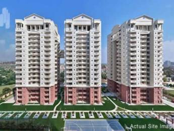 2194 sqft, 3 bhk Apartment in SPR Imperial Signature Sector 82, Faridabad at Rs. 87.4513 Lacs