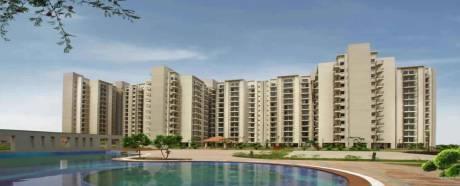 850 sqft, 2 bhk Apartment in Uppal Jade Sector 86, Faridabad at Rs. 37.1230 Lacs