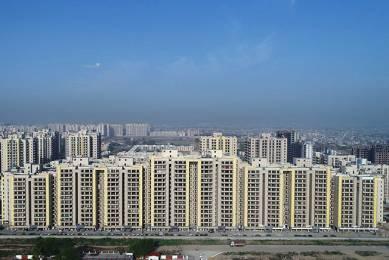1250 sqft, 2 bhk Apartment in RPS Savana Sector 88, Faridabad at Rs. 46.5325 Lacs