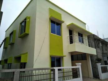 1925 sqft, 3 bhk IndependentHouse in Builder duplex Raghunathpur, Bhubaneswar at Rs. 64.5000 Lacs