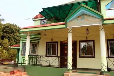 3000 sqft, 4 bhk Villa in Builder Samadhan villa Vengurla, Sindhudurg at Rs. 2.1500 Cr