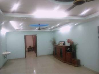 2100 sqft, 3 bhk Apartment in Builder Project Zoo Road, Guwahati at Rs. 1.1000 Cr