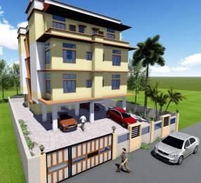 1250 sqft, 3 bhk Apartment in Builder Nihal enclave Bamunimaidam, Guwahati at Rs. 51.5000 Lacs