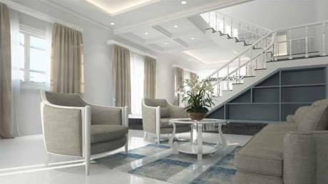 2100 sqft, 4 bhk Apartment in Revanta Smart Residency Zone L Dwarka, Delhi at Rs. 62.0000 Lacs