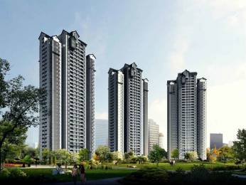 1475 sqft, 3 bhk Apartment in Antriksh Galaxy Zone L Dwarka, Delhi at Rs. 41.0000 Lacs
