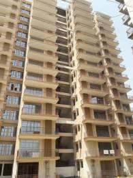 975 sqft, 2 bhk Apartment in Iramya Heights Zone L Dwarka, Delhi at Rs. 31.0000 Lacs