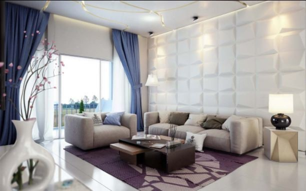 975 sqft, 2 bhk Apartment in Builder London Homes CGHS Ltd Dwarka New Delhi 110075, Delhi at Rs. 28.0000 Lacs