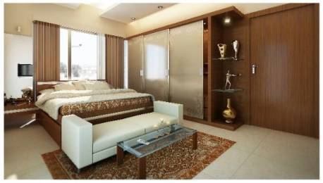 975 sqft, 2 bhk Apartment in Builder London Homes CGHS Ltd Dwarka New Delhi 110075, Delhi at Rs. 28.0000 Lacs
