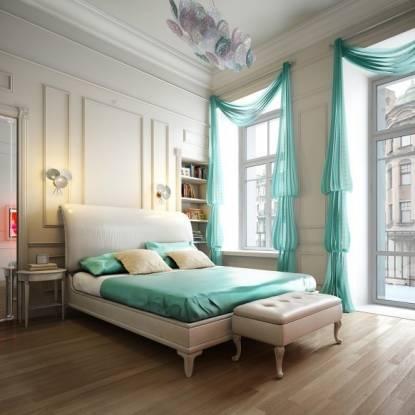 935 sqft, 2 bhk Apartment in Elite Homez Chhawla, Delhi at Rs. 26.0000 Lacs
