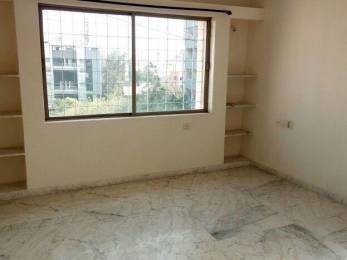 1455 sqft, 3 bhk Apartment in Lunkad Greenland Viman Nagar, Pune at Rs. 1.3500 Cr