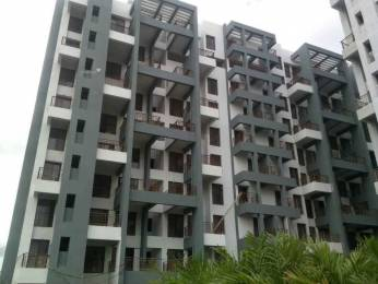 1060 sqft, 2 bhk Apartment in Builder Project Wagholi, Pune at Rs. 35.0000 Lacs