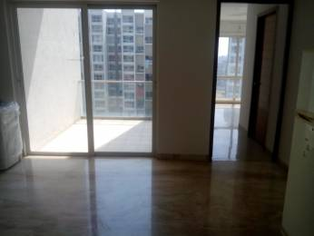 1180 sqft, 2 bhk Apartment in Marvel Ganga Fria 2 Wagholi, Pune at Rs. 55.0000 Lacs