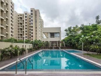 1067 sqft, 2 bhk Apartment in Gulmohar Primrose Wagholi, Pune at Rs. 49.0000 Lacs