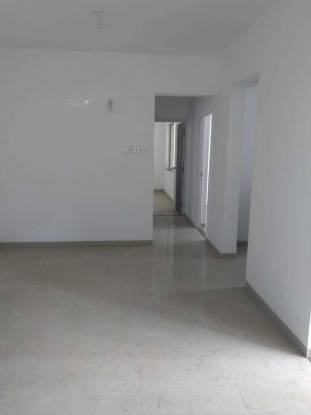 1000 sqft, 2 bhk Apartment in Builder Project Wagholi, Pune at Rs. 40.0000 Lacs