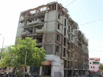 629 sqft, 1 bhk Apartment in Builder Project Ambe Gaon, Pune at Rs. 28.0000 Lacs